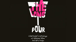 the-long-pour